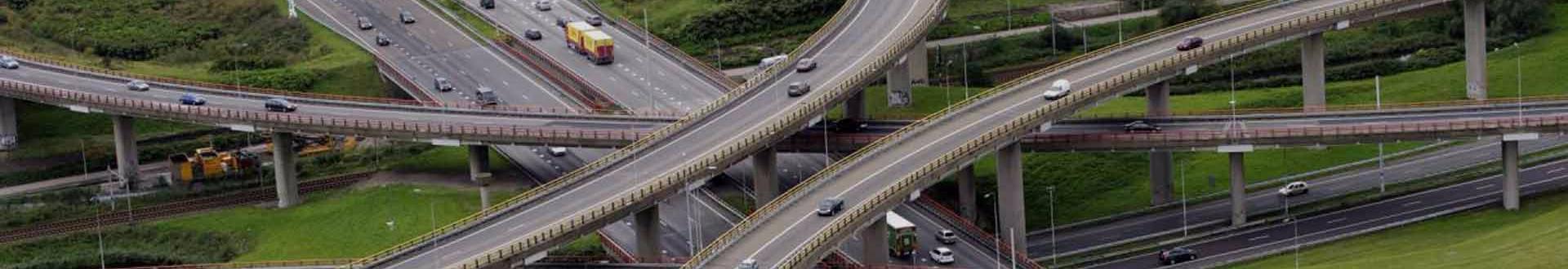 Infrastructuur en Milieu dialogisch onderzoeken, Yolk